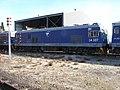 Class 14E1 no. 14-107.jpg