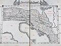 Claudii Ptholemaei Alexandrini Liber geographiae cum tabulis et uniuersali figura - et cum additione locorum quae a recentioribus reperta sunt diligenti cura emendatus et impressus (1511) (14782475045).jpg