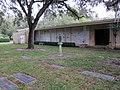 Clearwater,Florida,USA. - panoramio (113).jpg