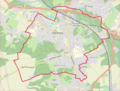 Clermont (Oise) OSM 01.png