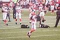 Cleveland Browns vs. Atlanta Falcons (28514707764).jpg