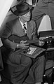 Cliff Edwards 1947.jpg