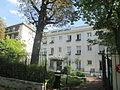Clinique Sainte-Isabelle.JPG
