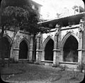 Cloître (1494), cathédrale de Cahors (3191574028).jpg