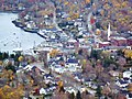 Closeup of Camden Downtown from Mount Battie - panoramio.jpg