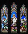 Cloyne St. Colman's Cathedral South Aisle W12 Resurrection 2015 08 27.jpg
