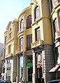 Clube Fenianos (Porto).jpg