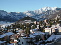 Clusone winter 06.jpg