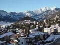 Clusone winter 06.jpg