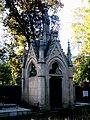 Cmentarz Mater Dolorosa - kaplica Garusów1.jpg