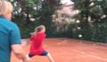 Coaching at Tennis Residence.png