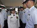 Coast Guard Cutter Bear Change Of Command DVIDS1095414.jpg