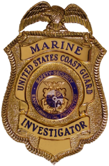 private investigator security guard training manual