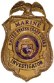 Coast Guard Marine Investigator Badge.png