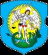 Coat of Arms of Šumilina.png