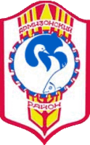 Coat of Arms of Armizonsky rayon (Tyumen oblast).png