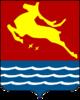 В Магаданской области подводят итоги лососевой путины, сообщает корреспондент РИА LВосток-Медиа в Магадане Виктор...