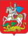 Tigaman han Moscow Oblast