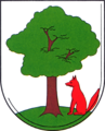 Coat of arms de-be buch 1987.png