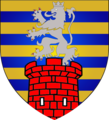 Coat of arms diekirch luxbrg.png