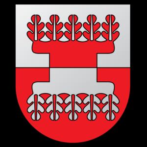 Šilalė - Image: Coat of arms of Šilalė