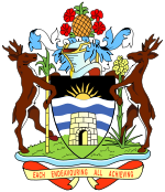 Coat of arms of Antigua and Barbuda.svg