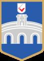 Coat of arms of Osijek.png
