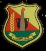 Coat of arms of Vraneštica Municipality.png