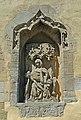 Coburg-Veste-Skulptur-1.jpg
