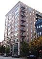 Coca-Cola Company Building 1322-1336 South Wabash Avenue.jpg