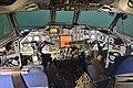 Cockpit of Hawker Siddeley Trident 1C -G-ARPH- (25026887117).jpg