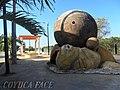 Cocos gigantes - panoramio.jpg
