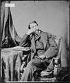 Col. William T. Clark - NARA - 527127.tif