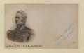 Col Chas de Salaberry No 14 (HS85-10-16075) original.tif