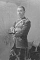 Col W. I. Macadam Forth VI Brig-1 (uniform).jpg