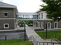 Colgate University 35.jpg