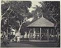 Collectie NMvWereldculturen, RV-A42-1-39, Foto, 'Batavia, Jardin Zoölogique', fotograaf Woodbury & Page, ca. 1875.jpg