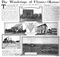Colliers Magazine 19090724 Ulysses Kansas.jpg