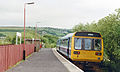 Colne station geograph-3855050-by-Ben-Brooksbank.jpg