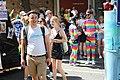 ColognePride 2018-Sonntag-Parade-8629.jpg