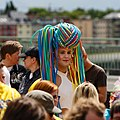 Cologne Germany Cologne-Gay-Pride-2016 Parade-033a.jpg