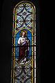 Colombey-les-Deux-Églises Notre-Dame 810.jpg