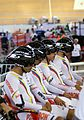 Colombia Track Cycling-2015-1.jpg
