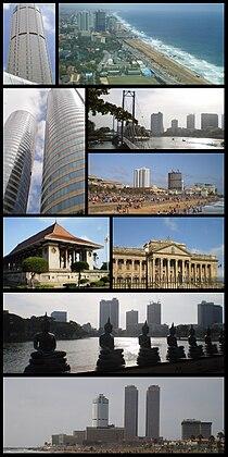 Colombo2.jpg
