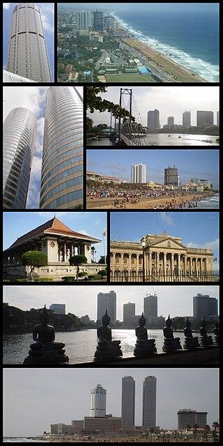 Image illustrative de l'article Colombo