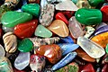 Colorful Stones Texture - HDR (7995277907).jpg
