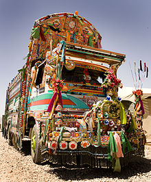 afghanistan � travel guide at wikivoyage
