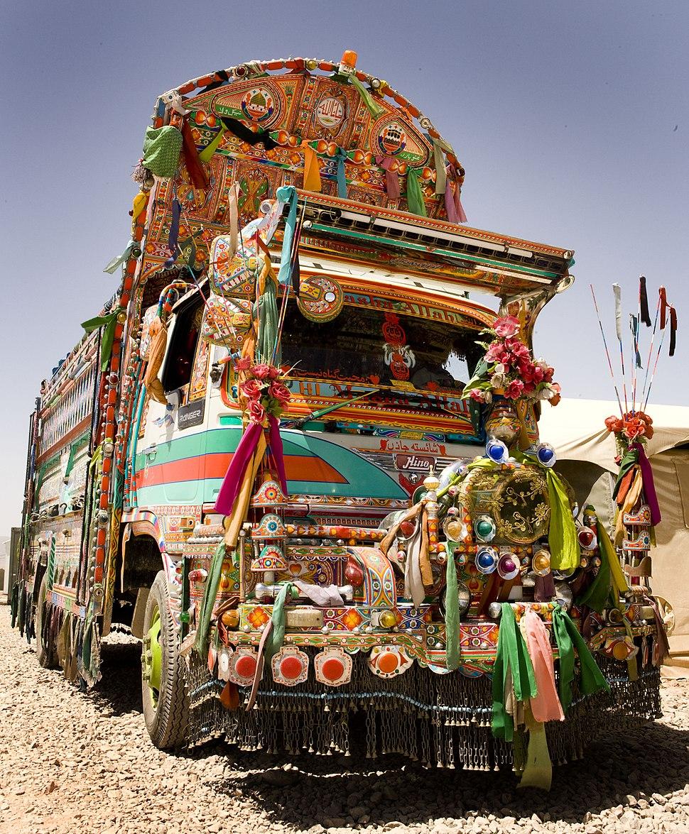 Colourful afghan truck.jpg