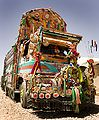 Colourful afghan truck.jpg