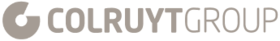 logo de Colruyt Group